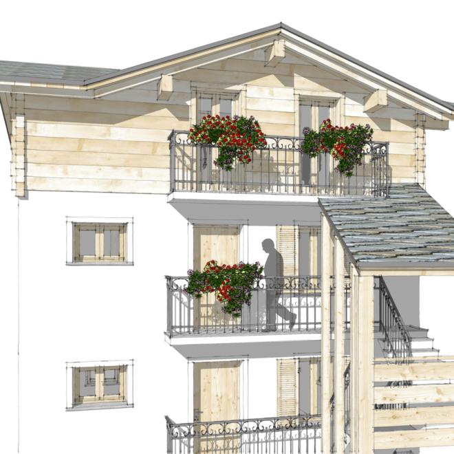 Via-Bardea-secondo-terzo-piano-01
