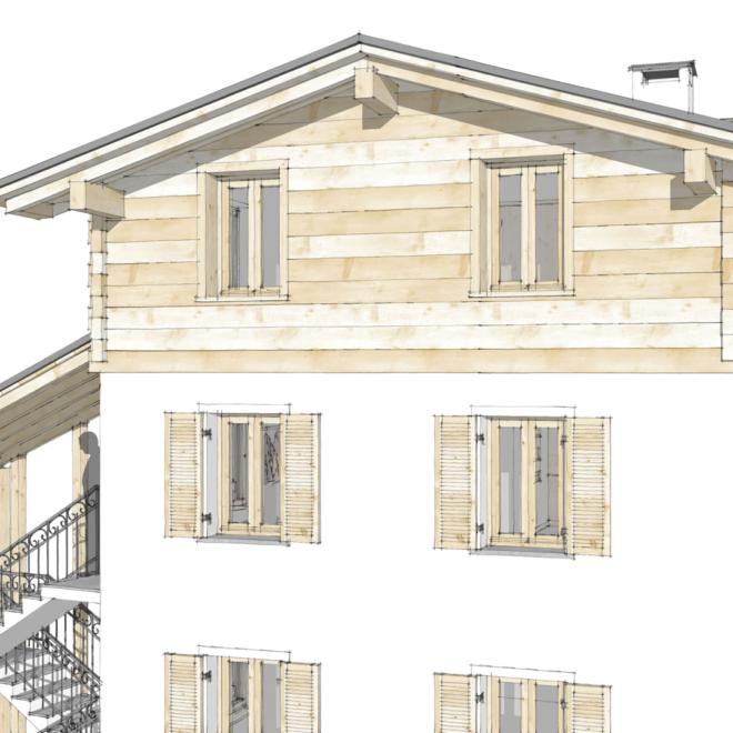 Via-Bardea-secondo-terzo-piano-019