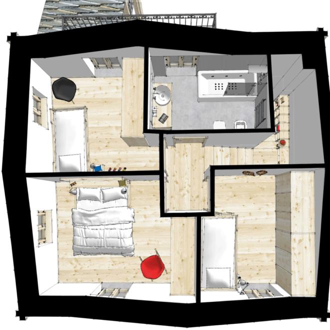 Via-Bardea-secondo-terzo-piano-03