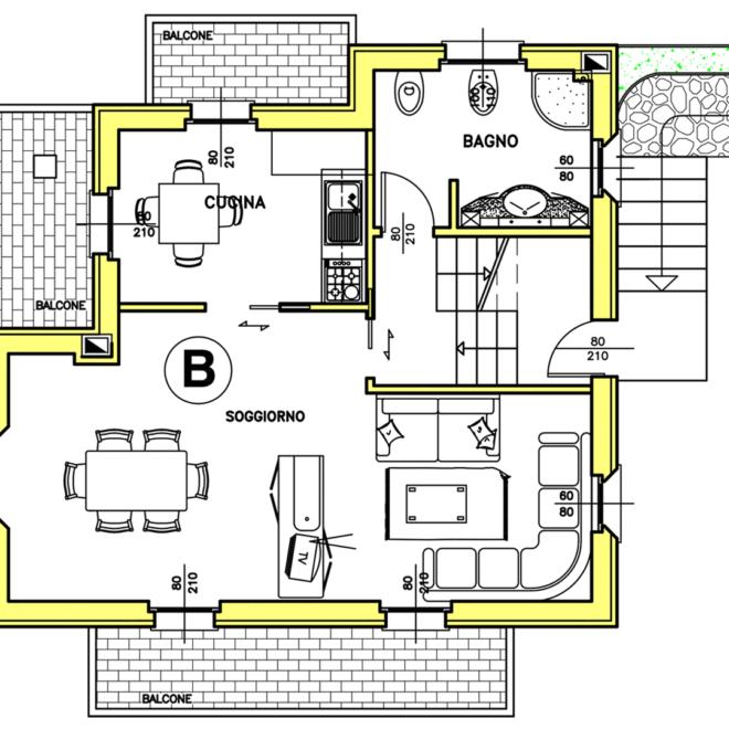 Villa-uni-bifamiliare-Oga-SITO-011