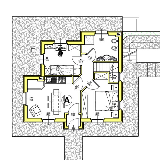 Villa-uni-bifamiliare-Oga-SITO-013