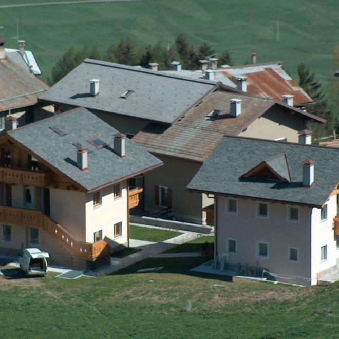 Villa-uni-bifamiliare-Oga-SITO-017
