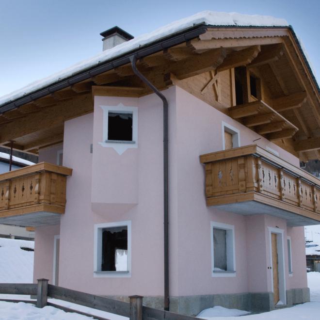 Villa-uni-bifamiliare-Oga-SITO-025