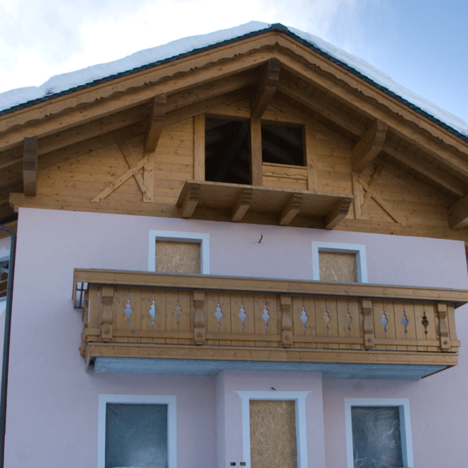 Villa-uni-bifamiliare-Oga-SITO-027