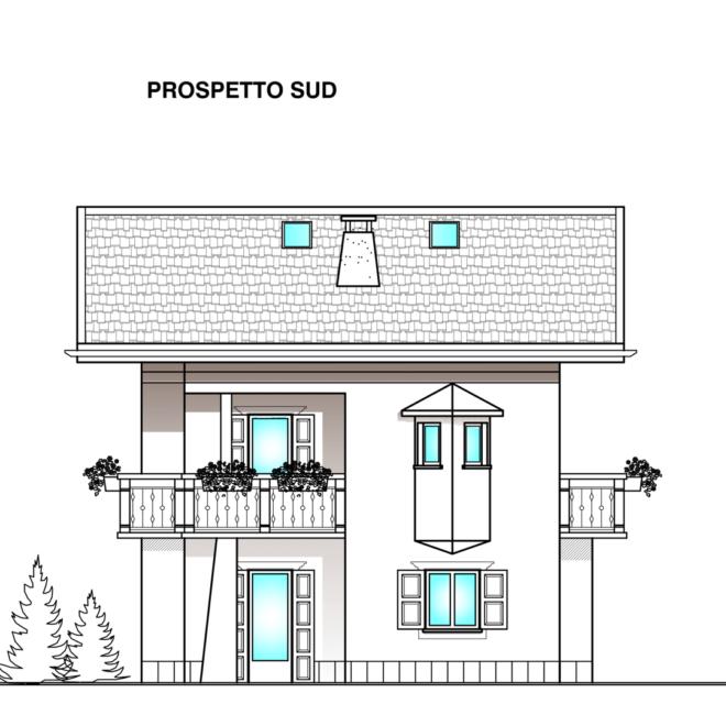 Villa-uni-bifamiliare-Oga-SITO-04